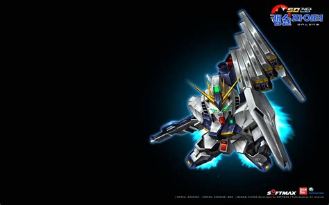 sd gundam wallpaper hd wallpaper 10 sd gundam capsule fighter online wallpaper
