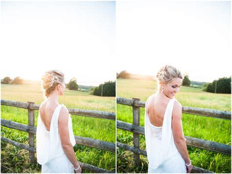 wedding hair and makeup birmingham uk laurie matt s celebration wedding hair and makeup