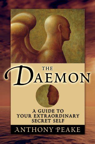 is there after the extraordinary science of what happens when we die books ebook the daemon a guide to your extraordinary secret