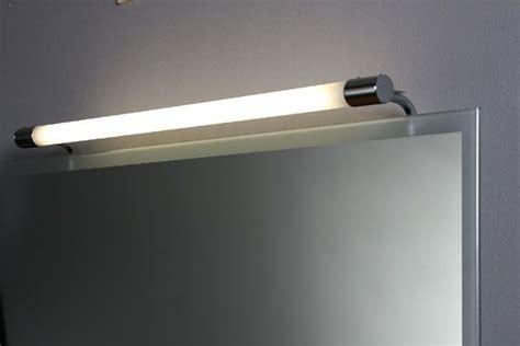 tub light illumination present you best thin led tub light