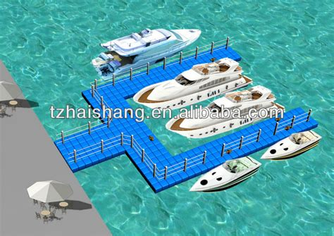 floating boat jetty floating jetty plans buy boat jetty plans floating dock