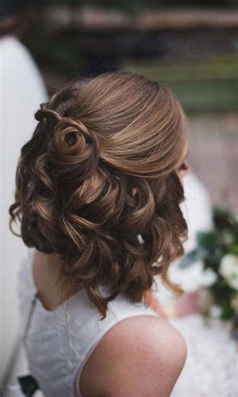 15 ideas of hairstyles for homecoming