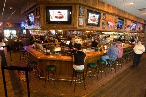 miller s ale house destin fl miller s ale house offers