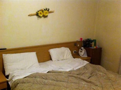 soggiorno carabinieri merano il soggiorno di sera foto di residence europa