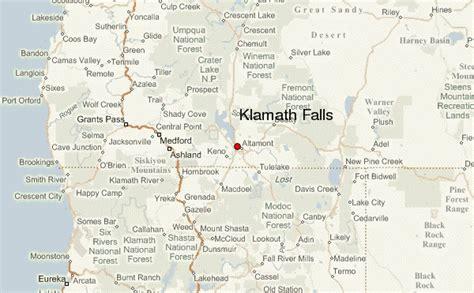 map of oregon klamath falls map of oregon klamath falls 28 images hotels in
