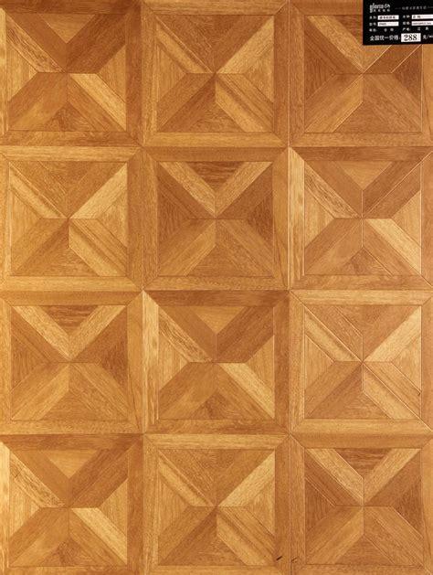 parquet floor styles parquet flooring p002 barquet