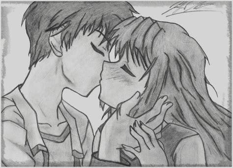 imagenes para dibujar a lapiz perronas imagenes de dibujos a lapiz para enamorados chidos