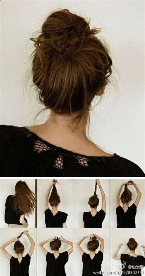how to easy blowout blowdry routine wet to dry youtube 56 best updos images on pinterest hairstyles updos and