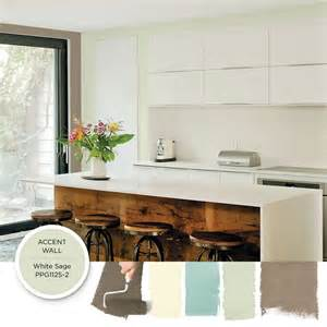 17 best images about paint colors for kitchens on paint colors craftsman and industrial
