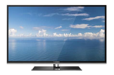 Tv Lcd Di Blitar televisori lcd all repair