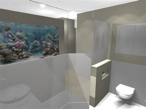 welling bathroom showroom raymac professionally designed bathrooms and kitchens
