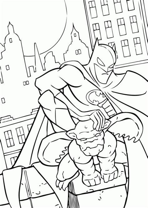 coloring book tutorial batman drawing tutorial coloring