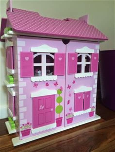 kmart dolls house 1000 images about my stuff on pinterest quilt cover quilt cover sets and cushions