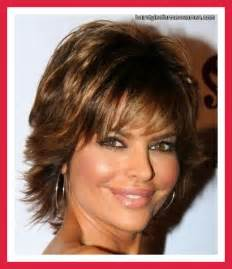 35 yr ol hair styles short shaggy hairstyles for older women hair pinterest