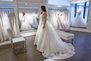 stores for wedding dresses the best bridal shops in chicago for the wedding dress