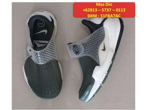 Sepatu Casual 108 62813 5737 0113 telkomsel jual sepatu sepatu nike