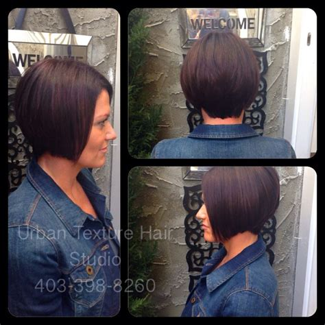 good haircuts in calgary 46 best images about short hair on pinterest ombre