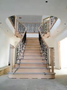 Stair Treads Melbourne by Staircase Constructions Custom Stairs Greater Geelong