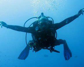 scuba diving in mozambique books go scuba diving in mozambique mozambique