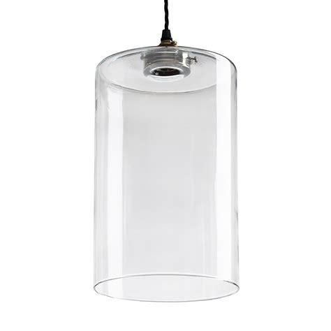 pendant lighting ideas best clear glass pendant lights for kitchen island uk amazing ideas pendant lighting ideas best glass cylinder pendant light