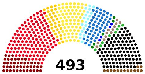 december 16 wikipedia the free encyclopedia german federal election december 1924 wikipedia
