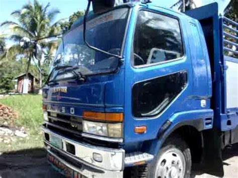 Mba Hm by The New Fighter Fuso