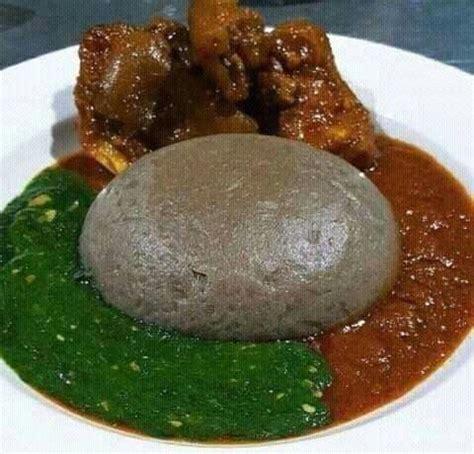 recette de cuisine beninoise les 875 meilleures images 224 propos de miam miam sur