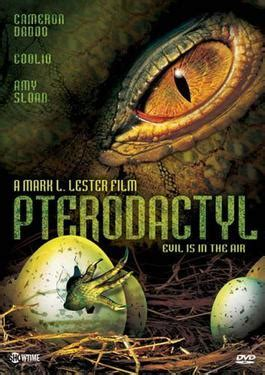 tyrannosaur izle pterodactyl film wikipedia