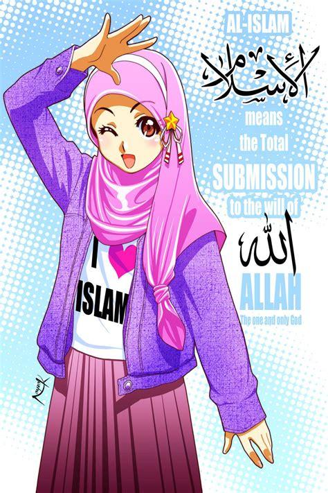 islam means islamic manga pinterest