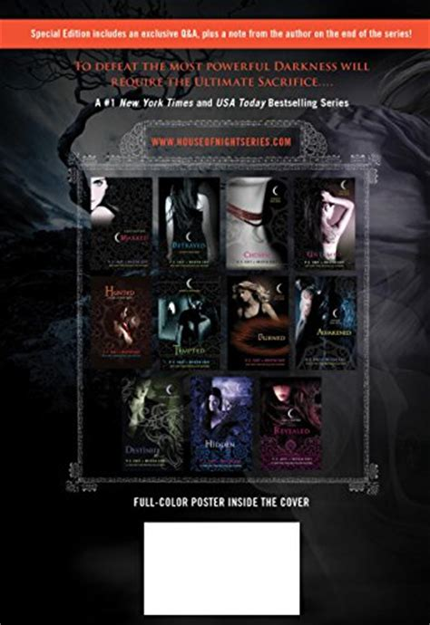 house of night series order full house of night book series house of night books in order