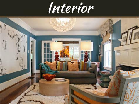 pooja room for facing house vastu shastra tips for pooja room my decorative