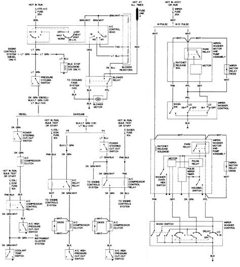 century boat wiring diagram 3100 wiring diagram with