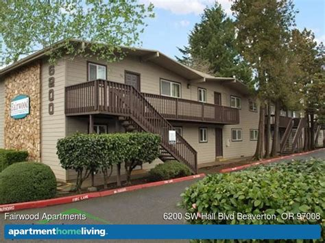 3 bedroom apartments in beaverton oregon fairwood apartments beaverton or apartments for rent