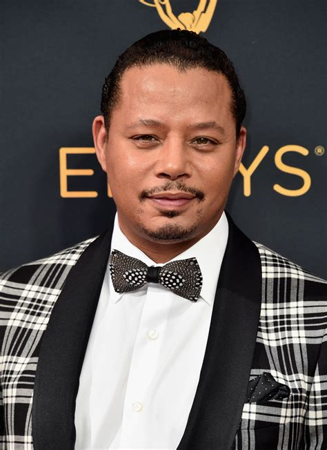 terrence howard songs 1st name all on people named chyna songs books gift