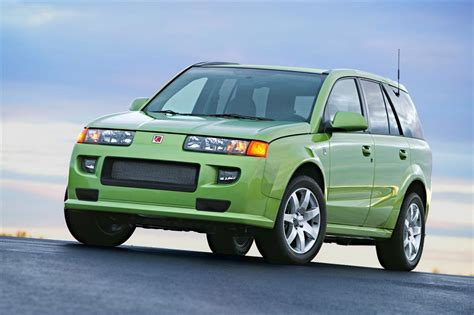 how to learn about cars 2005 saturn vue regenerative braking 2005 saturn vue autos post