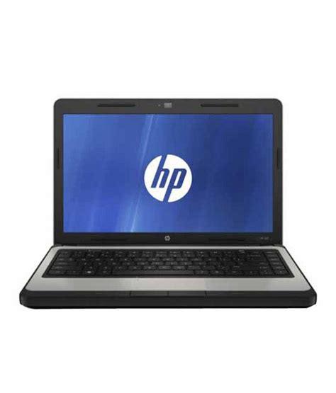 Laptop Hp430 I3 hp 430 laptop intel i3 2gb 500gb dos buy hp 430