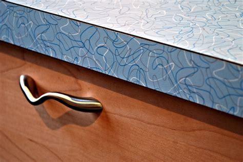 Self Edge Laminate Countertop laminate self edge asheville kitchen tops