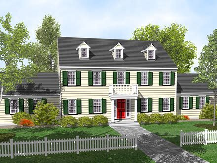 three story colonial house plans symmetrical house floor plans floor plans with dimensions symmetrical house plans
