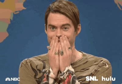 secret gif updates finals a hiatus and 500 followers