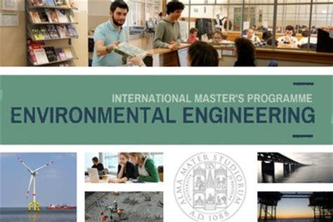 Bologna Business School Mba Fees by Study In Italy International Master In Environmental