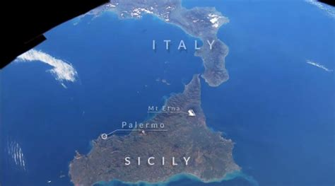 is this the highest most beautiful geography lesson in
