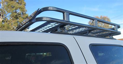 F350 Roof Rack by 2015 Ford F 250 Autos Post