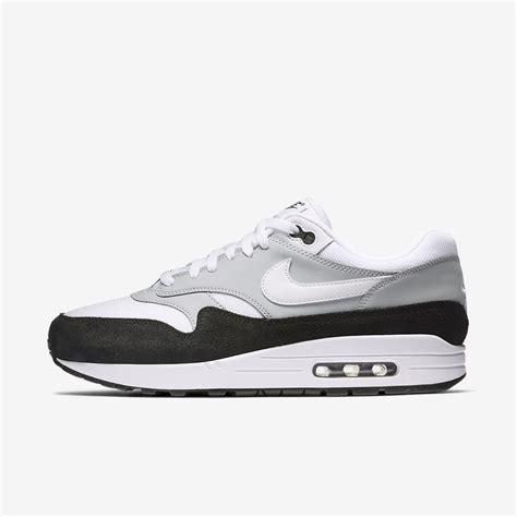 Nike Airmax One Murah 003 chaussure nike air max 1 pour homme nike ch