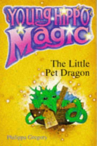 dragons with pets books the pet by philippa gregory reviews