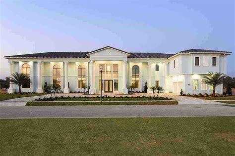 rent in usa orlando villas luxury villa rentals luxury villas usa