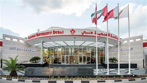 Of Wollonglong In Dubai Mba by стипендии университета Canadian Dubai для