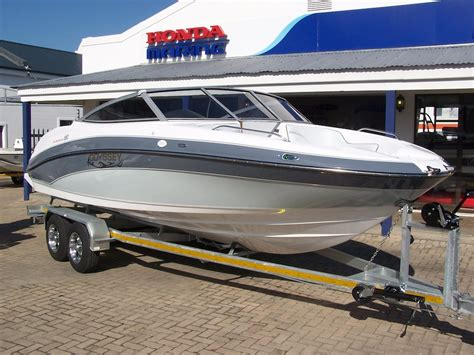 marina boat sales sa country reports on terrorism middle east and north africa