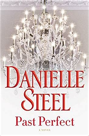 Novel The Klone And I By Danielle Steel past a novel kindle edition by danielle steel