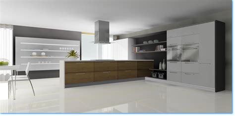 kitchen design software in south africa small kitchen cabinets 3d drawing best home decoration world class