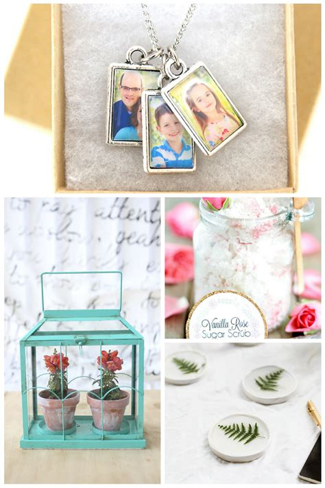 diy gifts can make easy diy gifts for free printable s day card